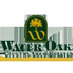 wateroak